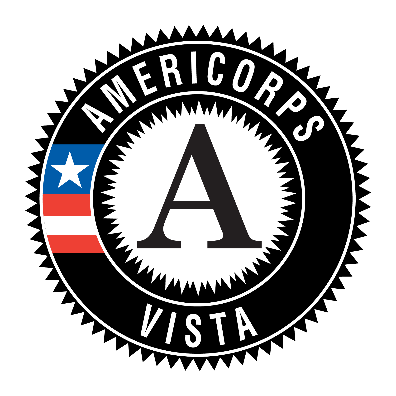AmeriCorps_VISTA.png