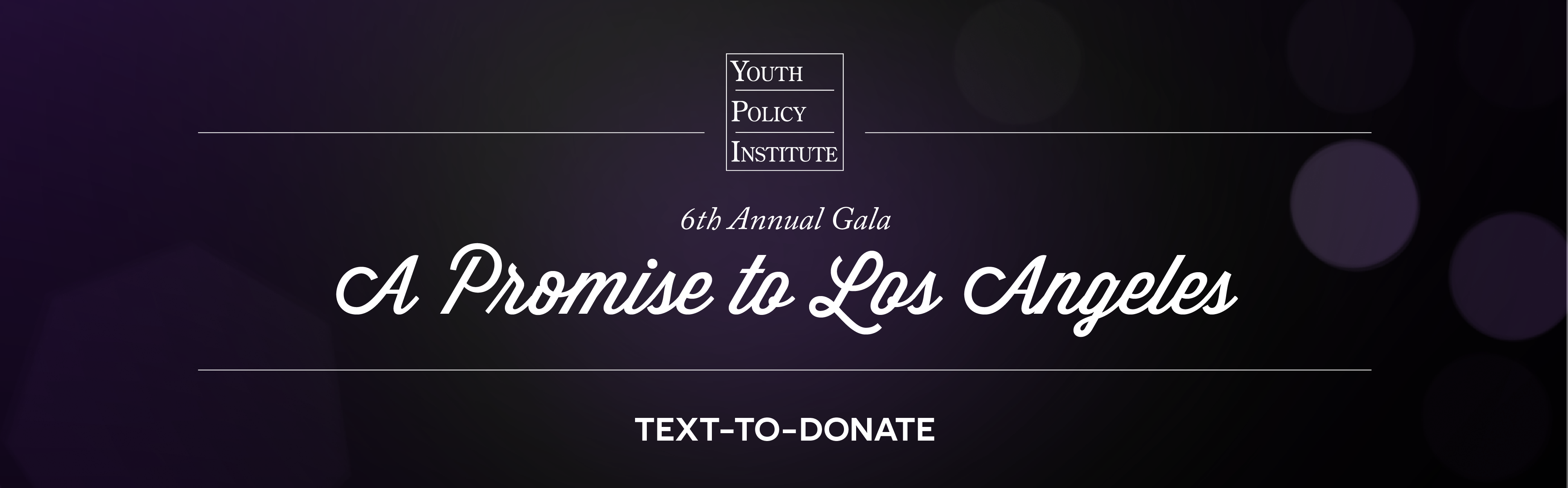gala_text-to-donate.png