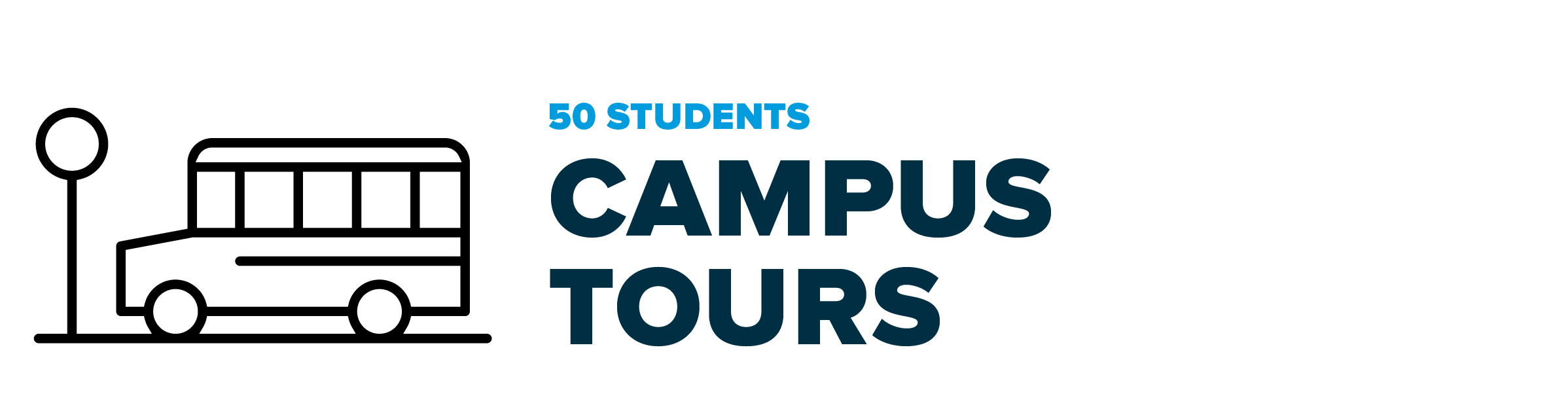 Infographic-04-campustours.png