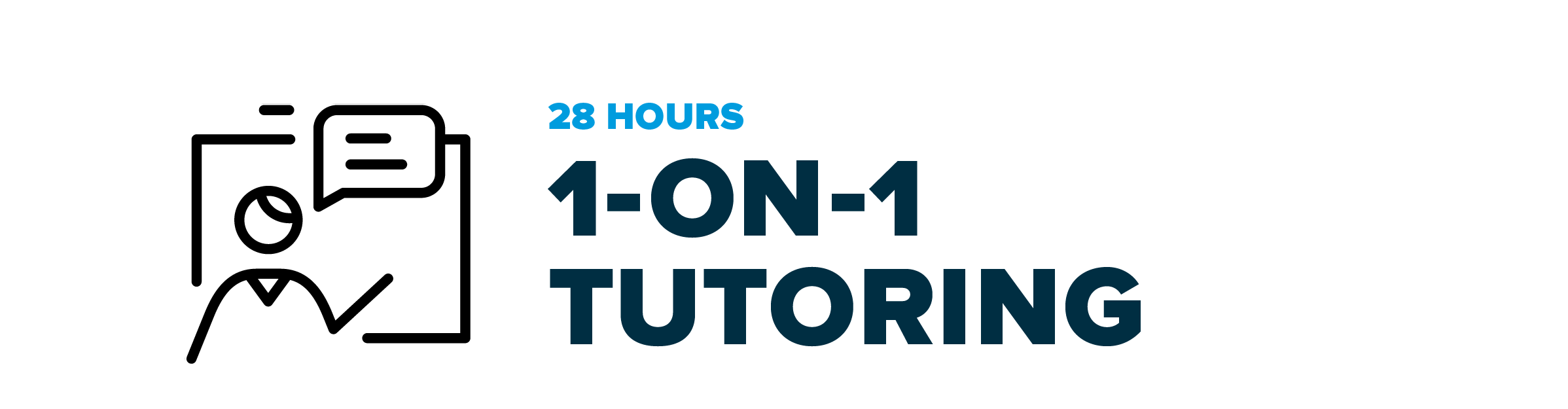 Infographic-05-tutoring.png