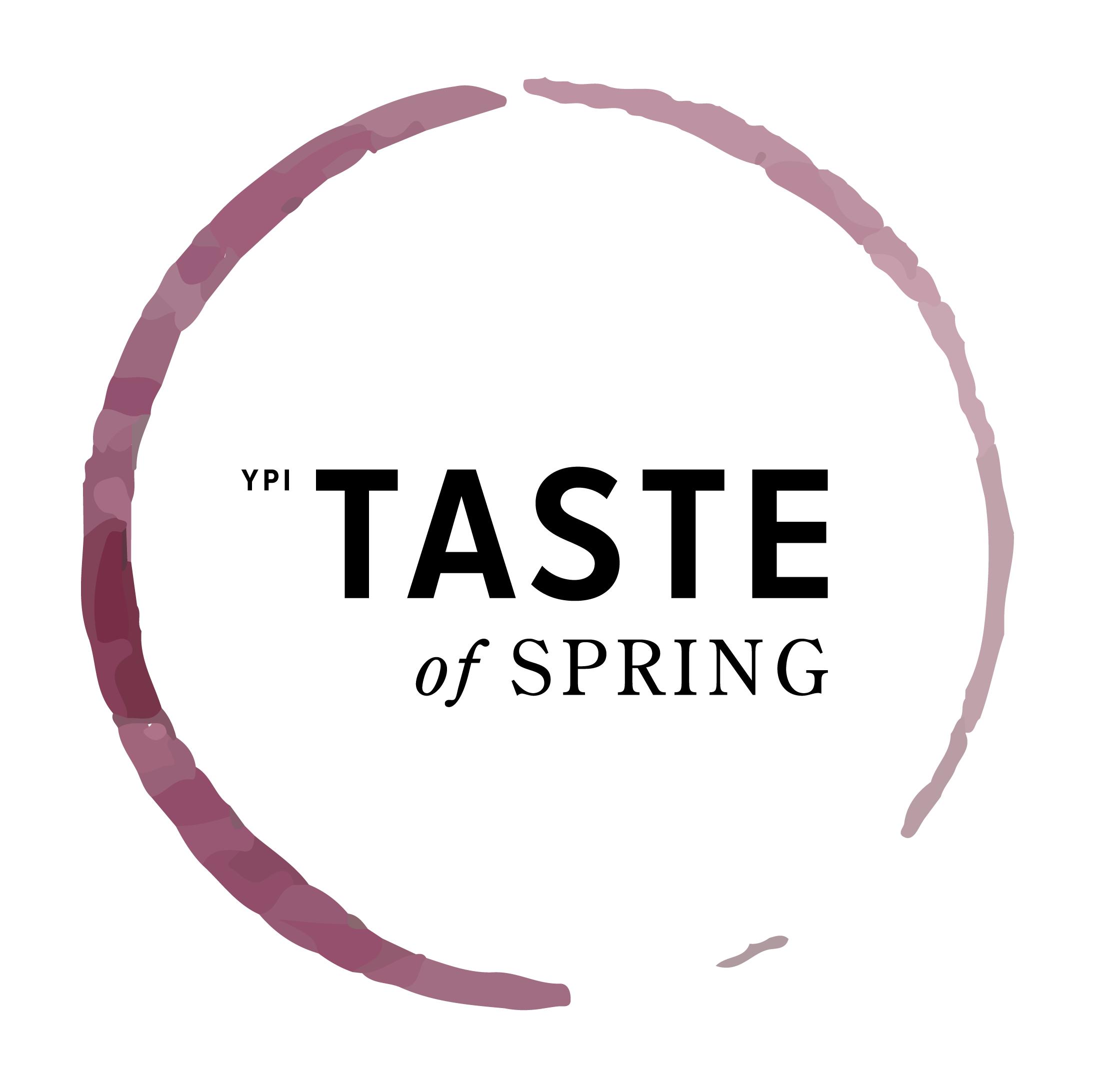 Taste_of_Spring.png