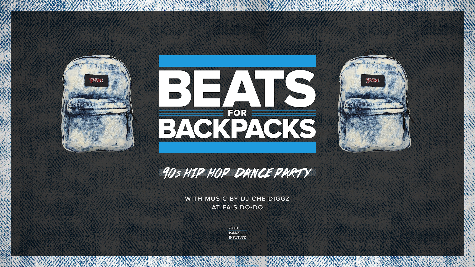 beats4backpacks_banner_.png
