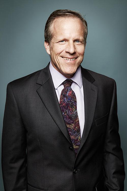 Steve Schultz