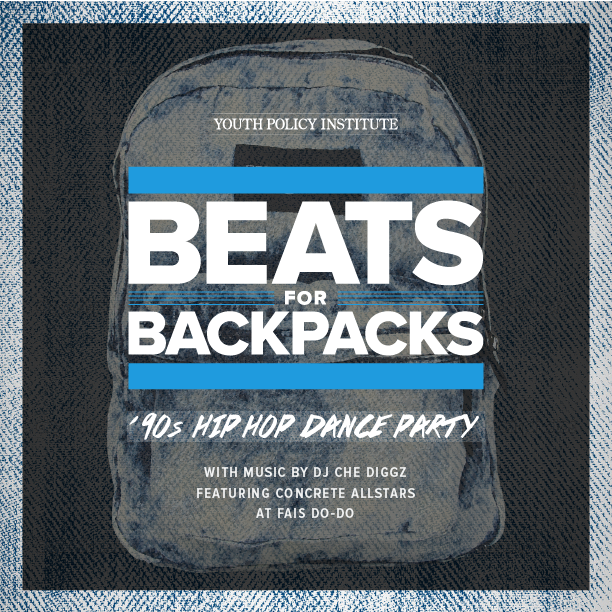 backpack_social_beats.png