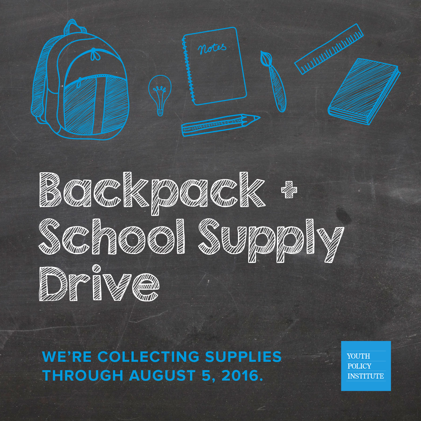 backpackdrive.png