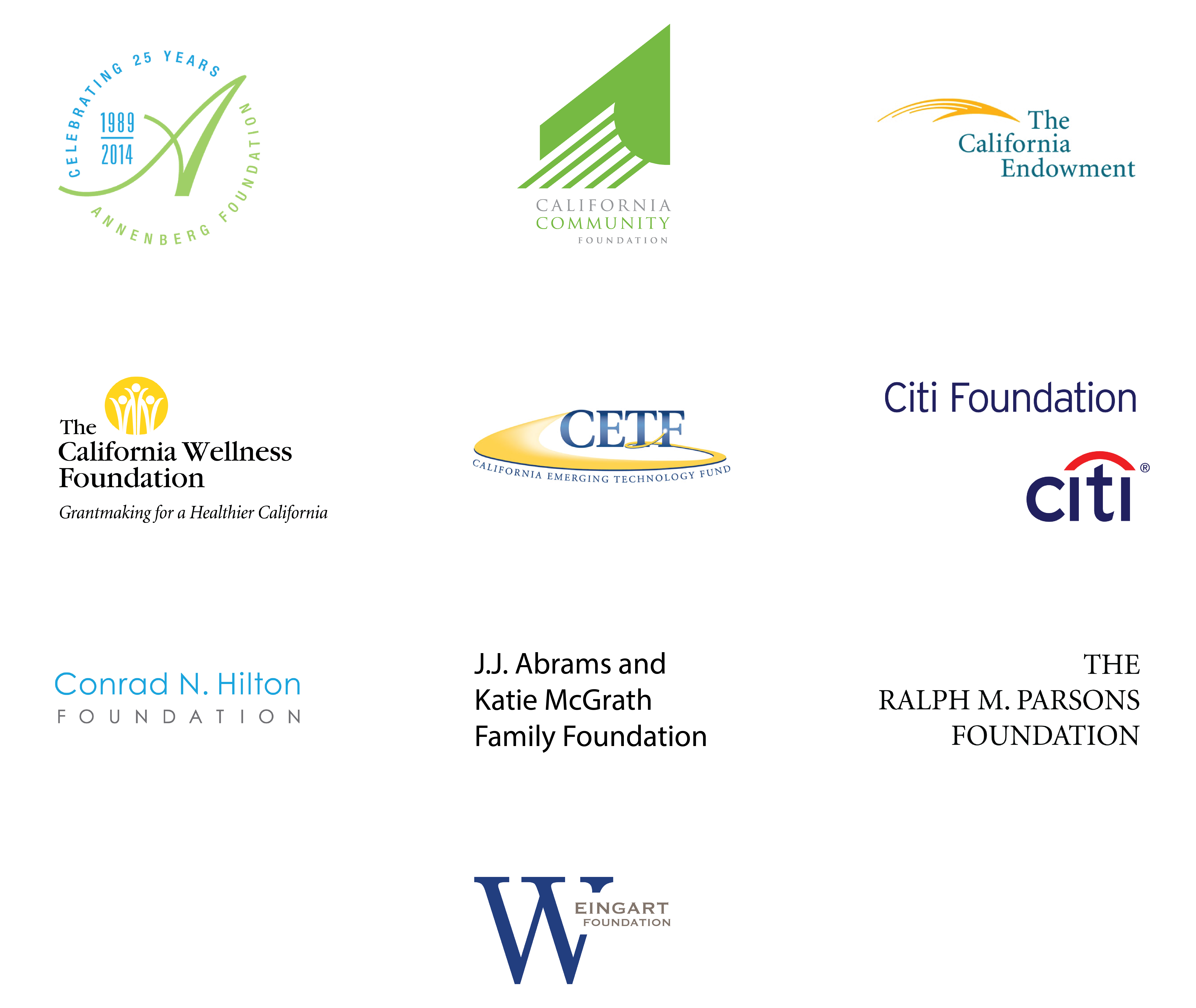 funders_logowall-01.png