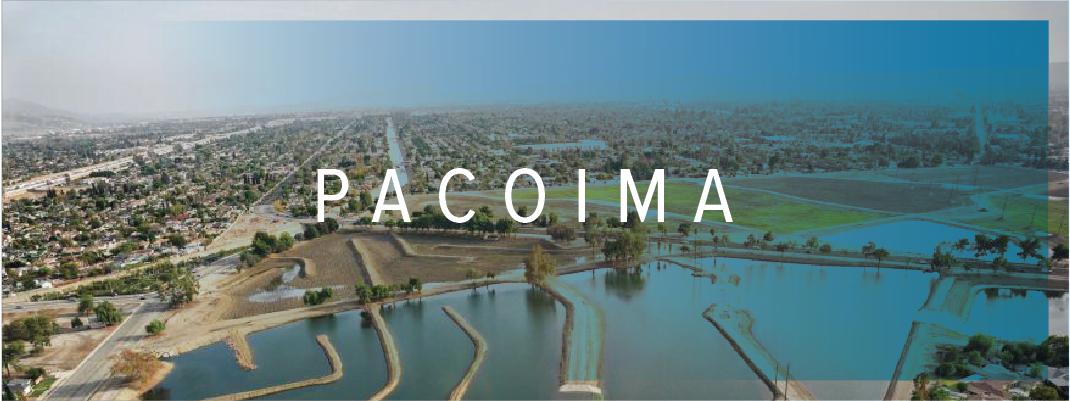 PN-pacoima_drk.png