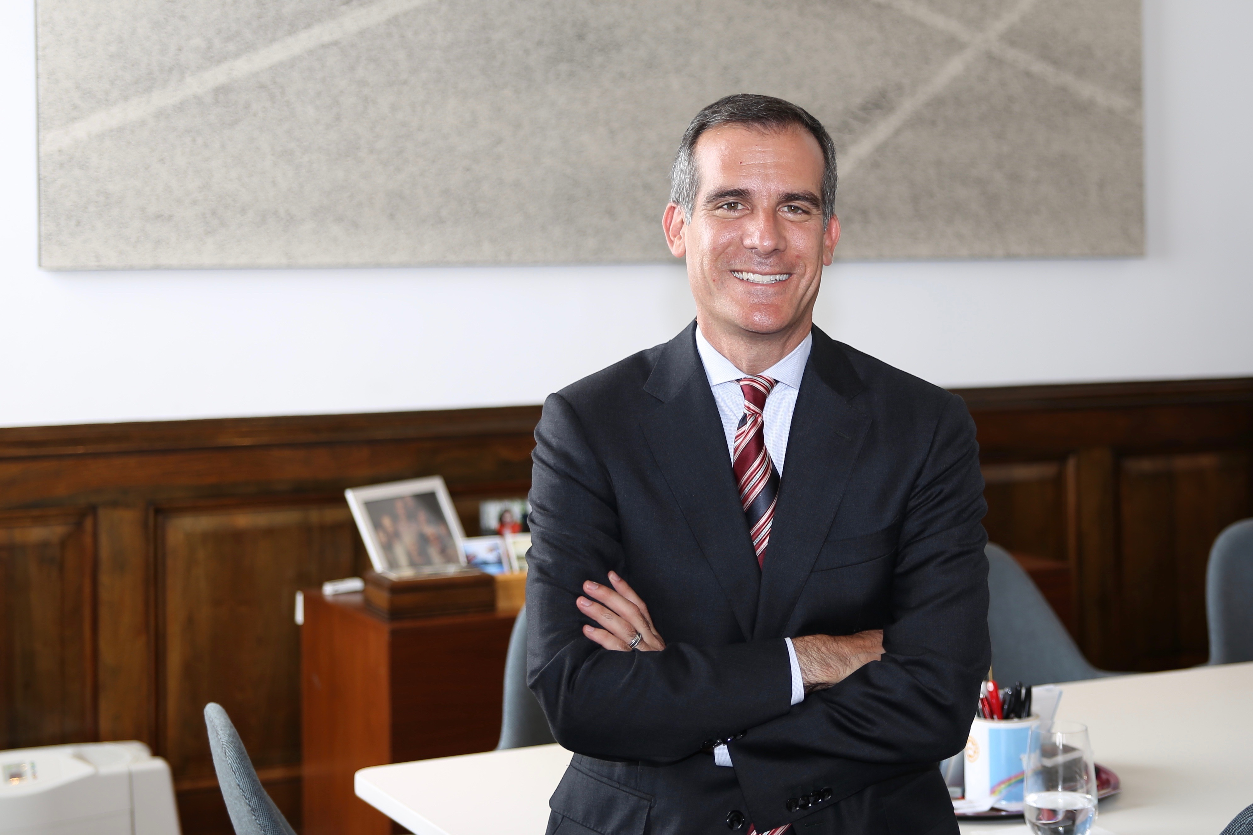 Mayor_Garcetti_IMG_2608.jpeg