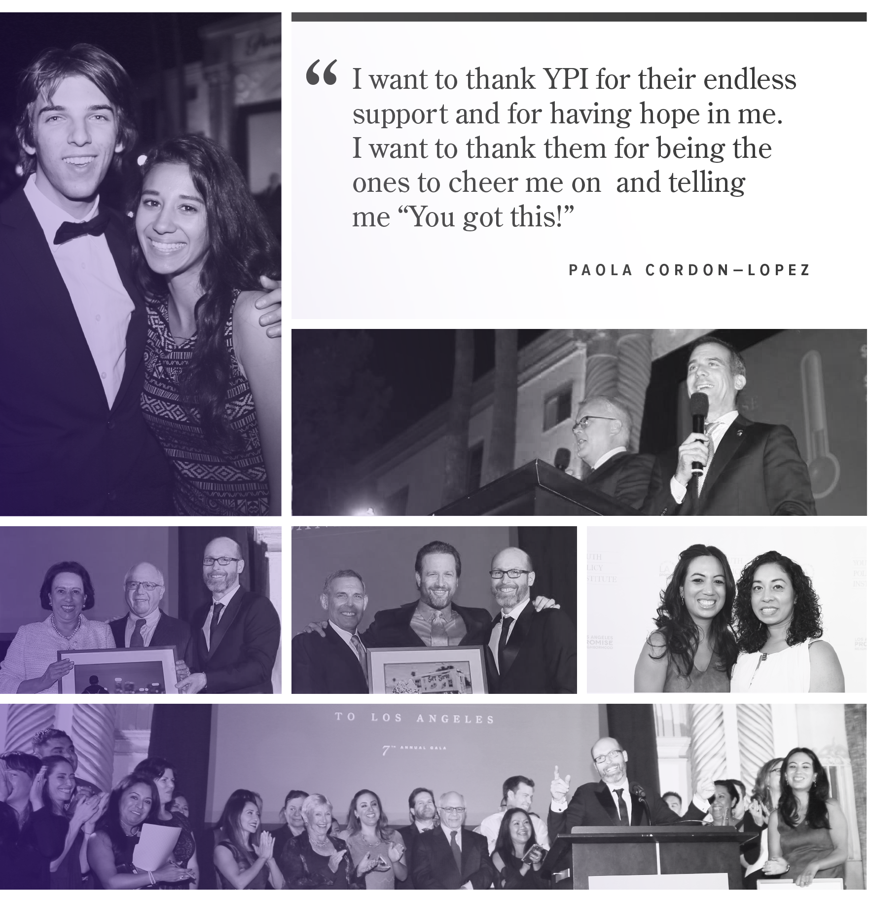 Gala_collage_Paola_Cordon_quote.png