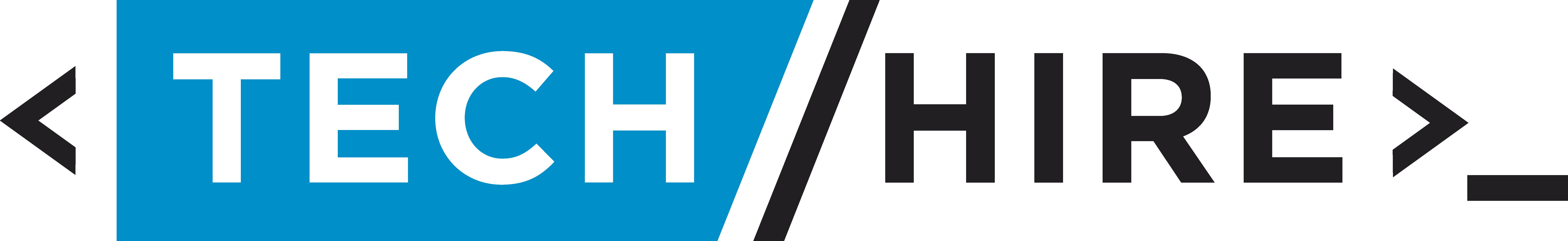 TH_header_logo.png