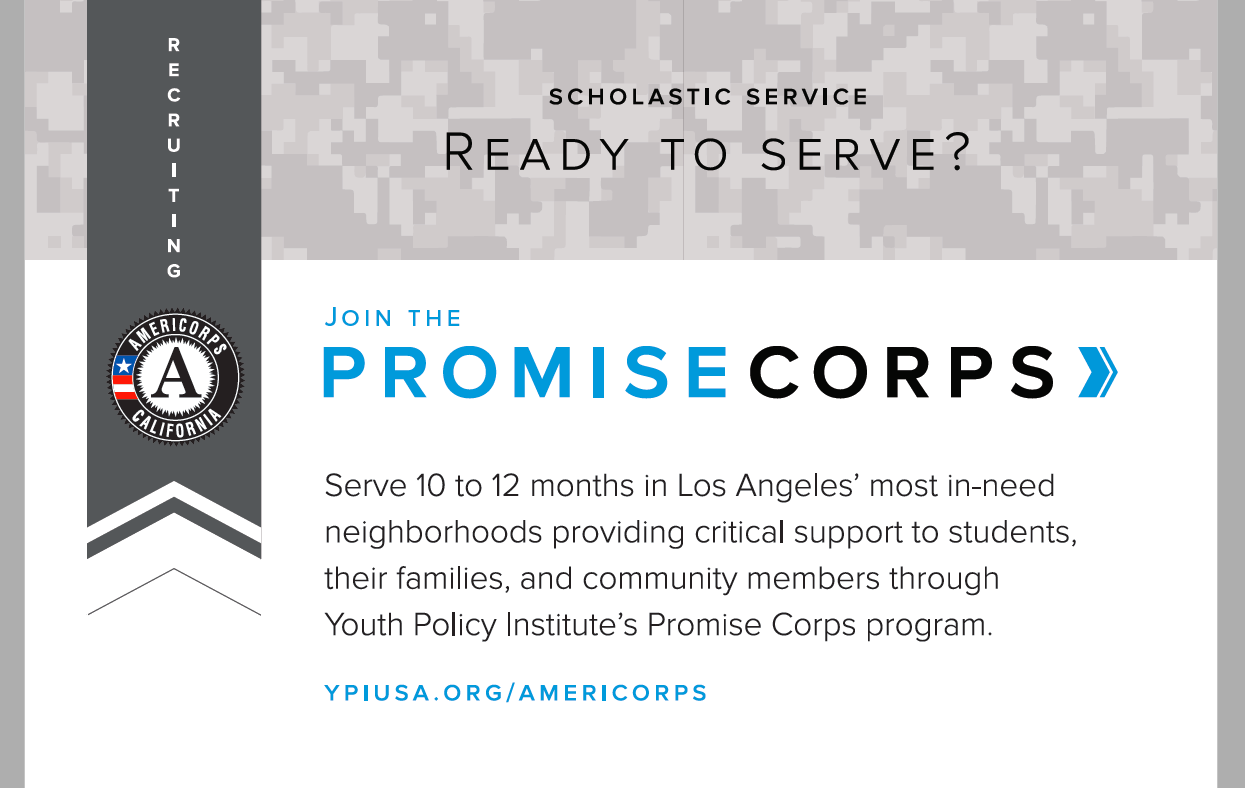 Promise_Corps_postcard_front.png