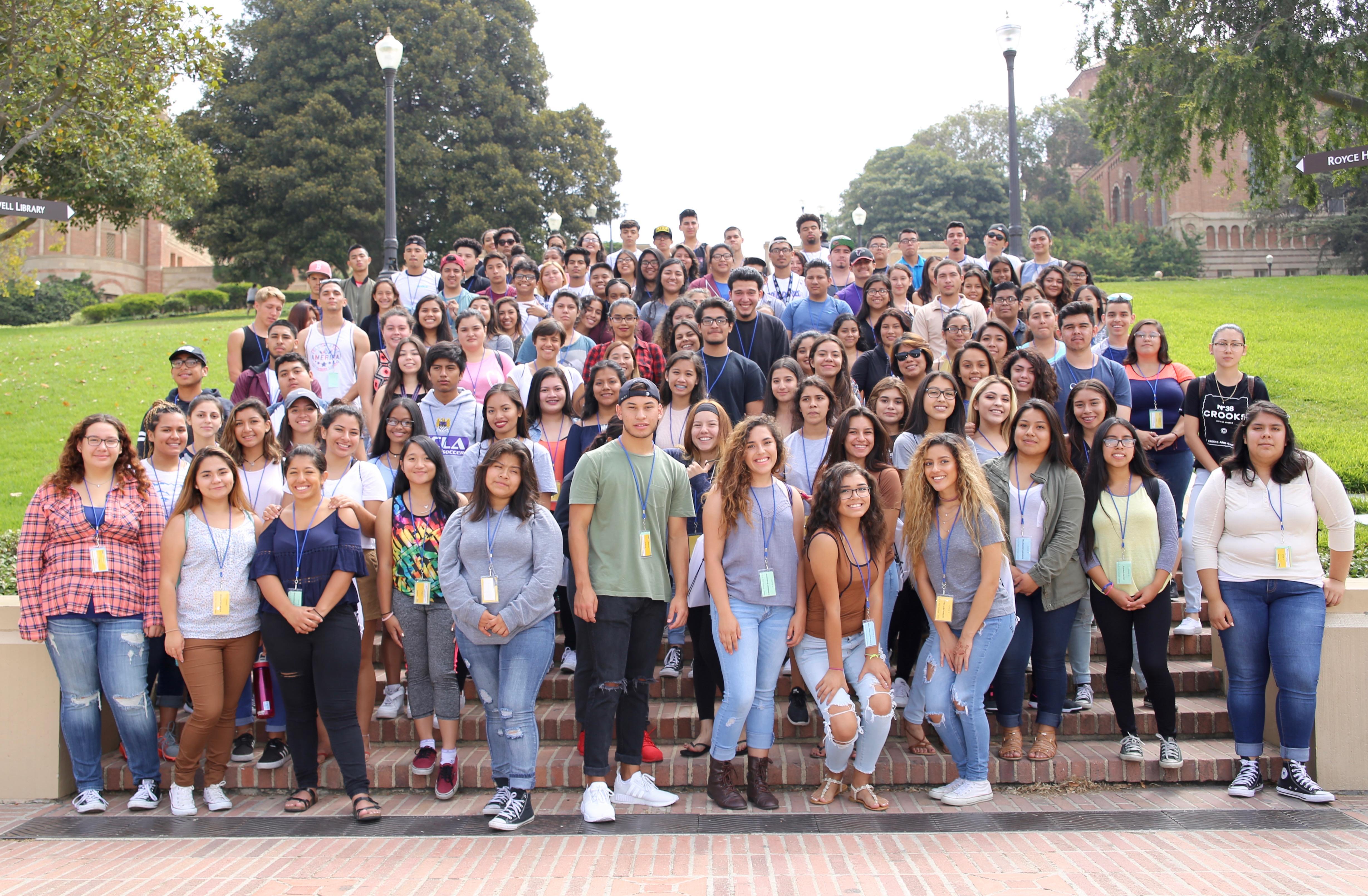 UCLA_peer_college_visit_IMG_1215.jpg