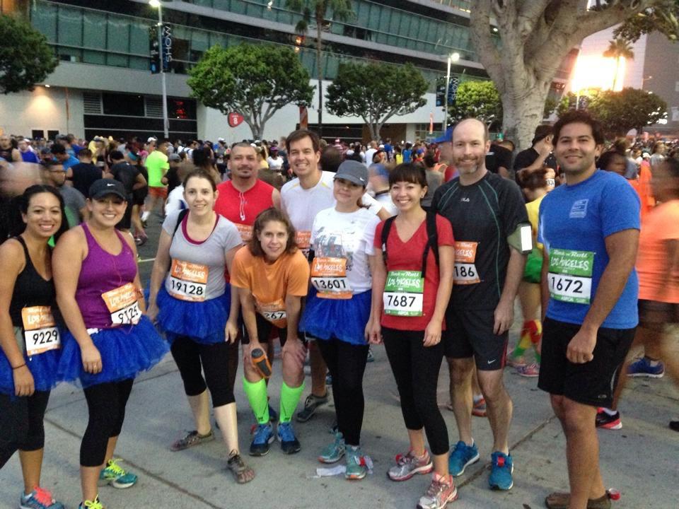 team_marathon.jpg