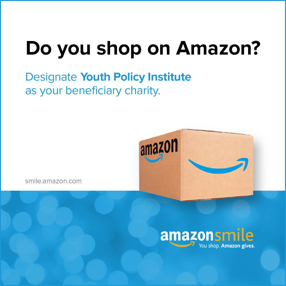 amazon_smile_ad_(1).png