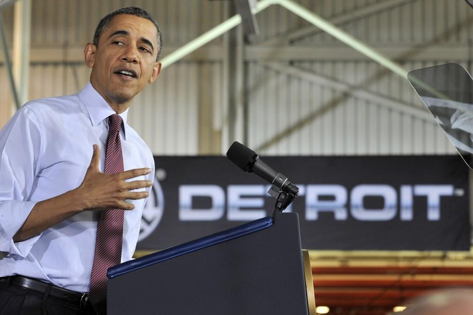 Obama_in_Edelman_article_121516.jpg