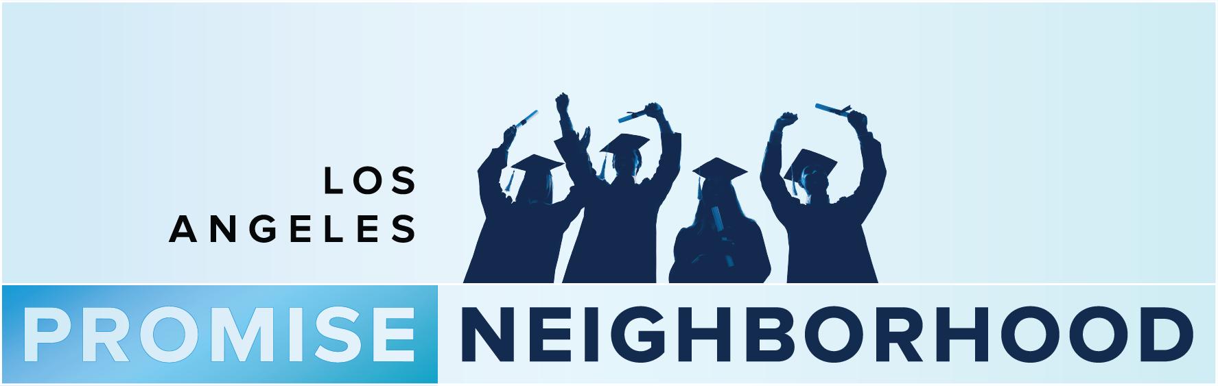 Promise Neighborhood in the Promise Zone