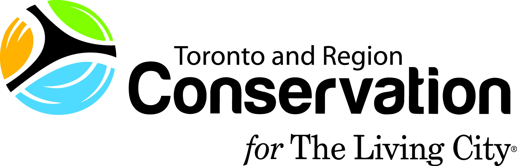 TRCA-CorporateLogo2012_CMYKversion.jpg