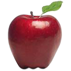 apple2.png