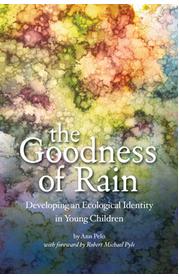 YRNC_blog_Goodness_of_Rain.jpg