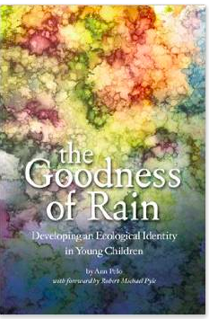 blog_Apr_2015_Goodness_of_Rain.png