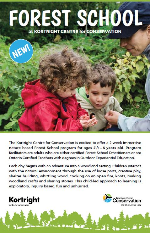 KCC_forest_school_poster_page_1.JPG