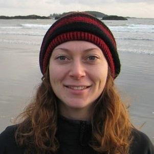 Nicole Simpson