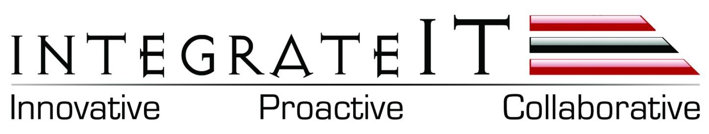 IntegrateIT_Logo.png