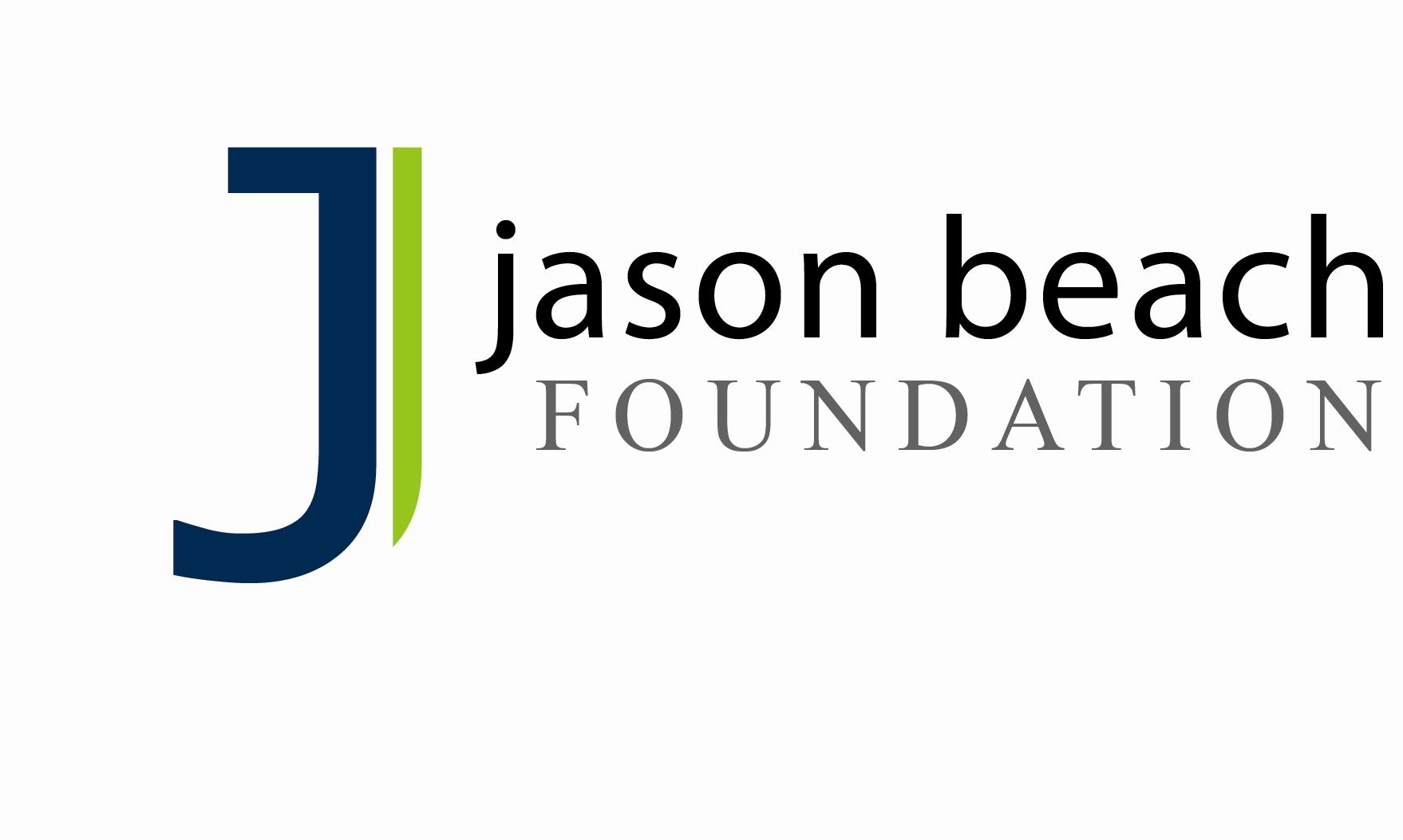 Jason_Beach_Foundation.png