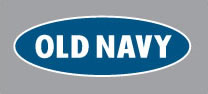 Old_Navy.png