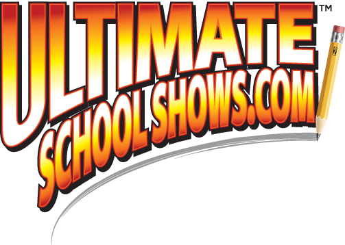 UltimateSchool_Logo.png