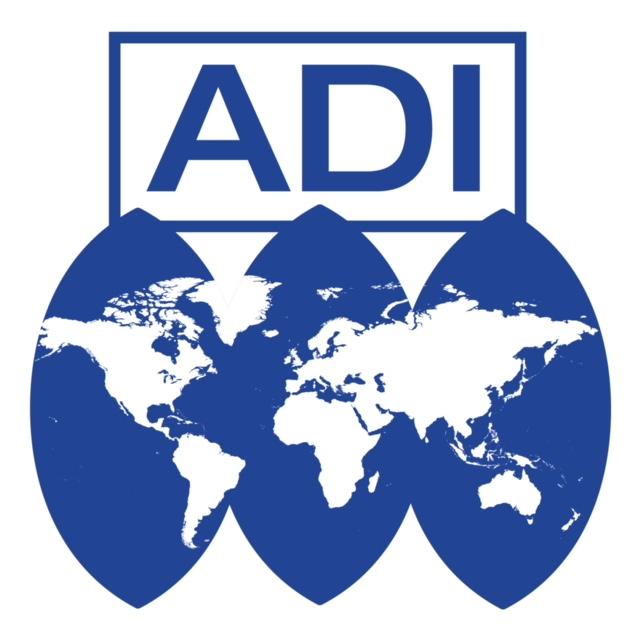 ADI-3-logoReplica-1-PRINT-01.png