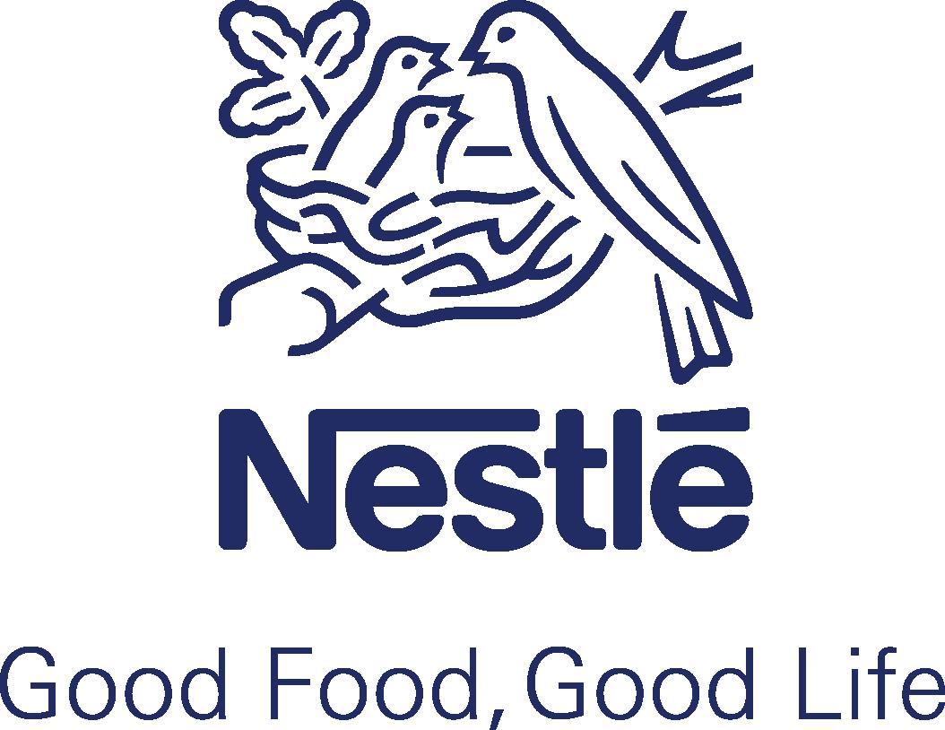 Nestle_logo_Blue3.png
