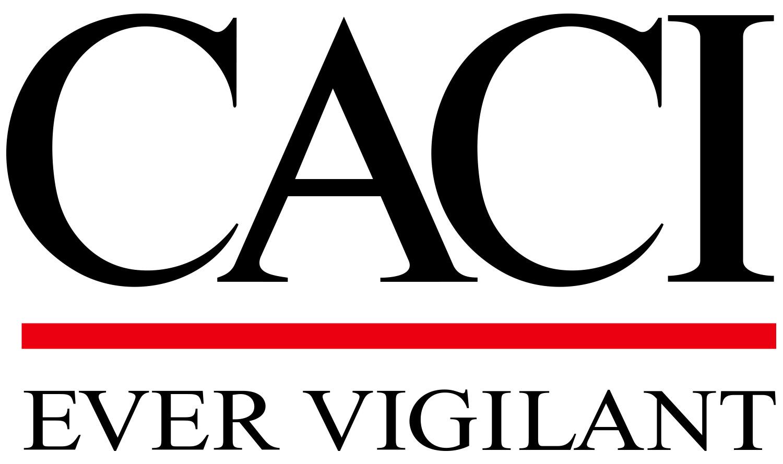 logo_CACI_HR.JPG
