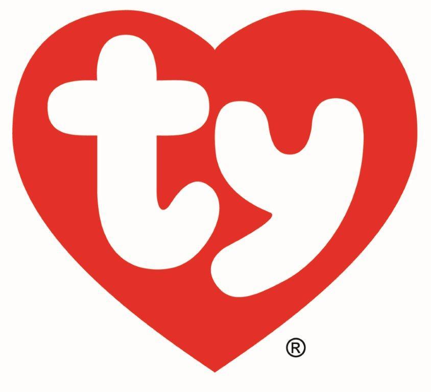 Ty_Heart_4c_7-3-12.jpg