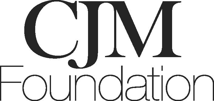CJM_Foundation_logo.jpg