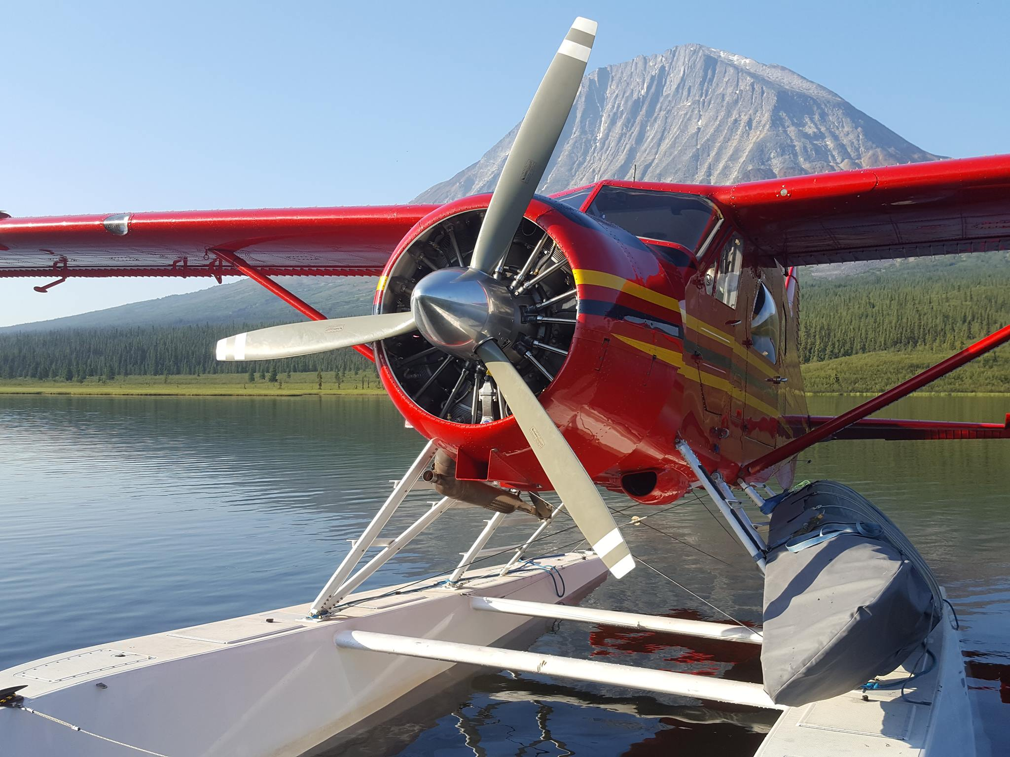 Alpine_Aviation.jpg