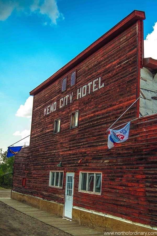 lo-keno_hotel.JPG