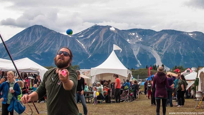 jon-juggling.jpg