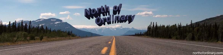 north-of-ordinary-web.jpg