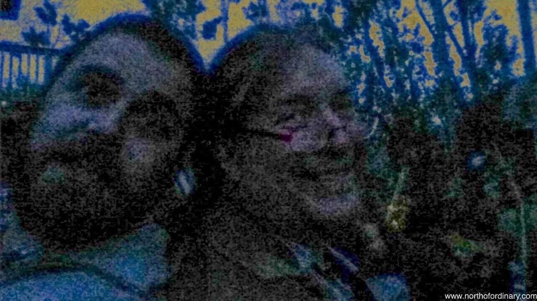 me-and-scroggins.jpg