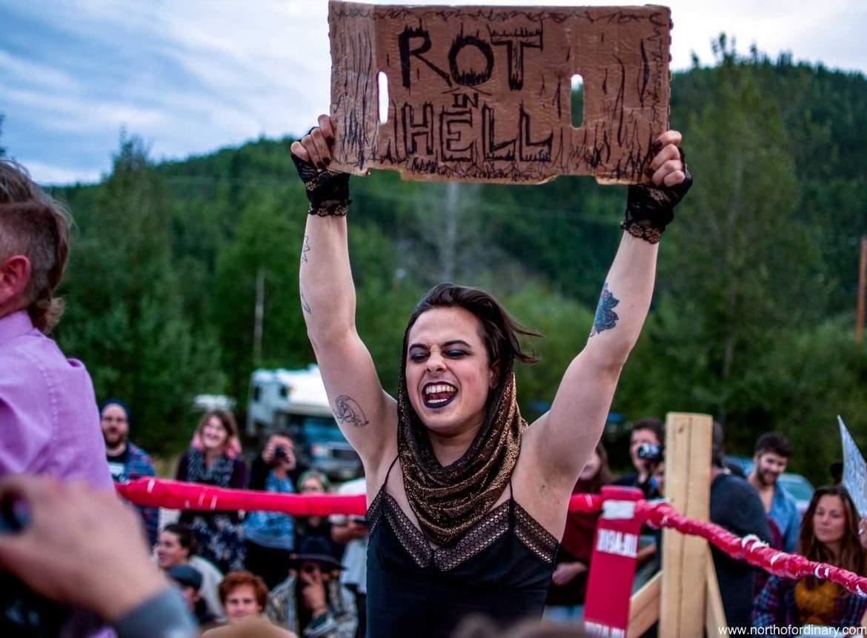 rot-in-hell.jpg