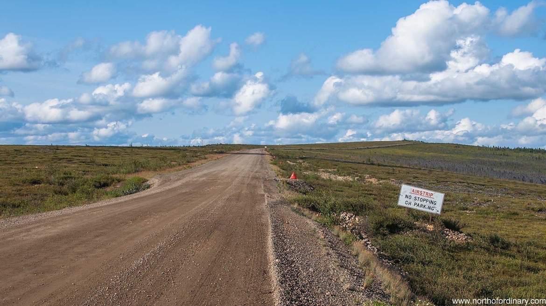 airstrip.jpg