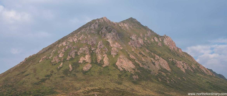 mountain-3.jpg