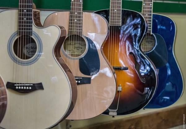 guitars-69727-imp.jpg
