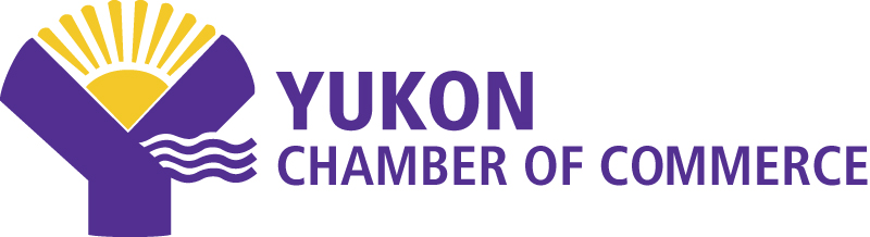 yukon_chamber_of_commerce_logo.jpg