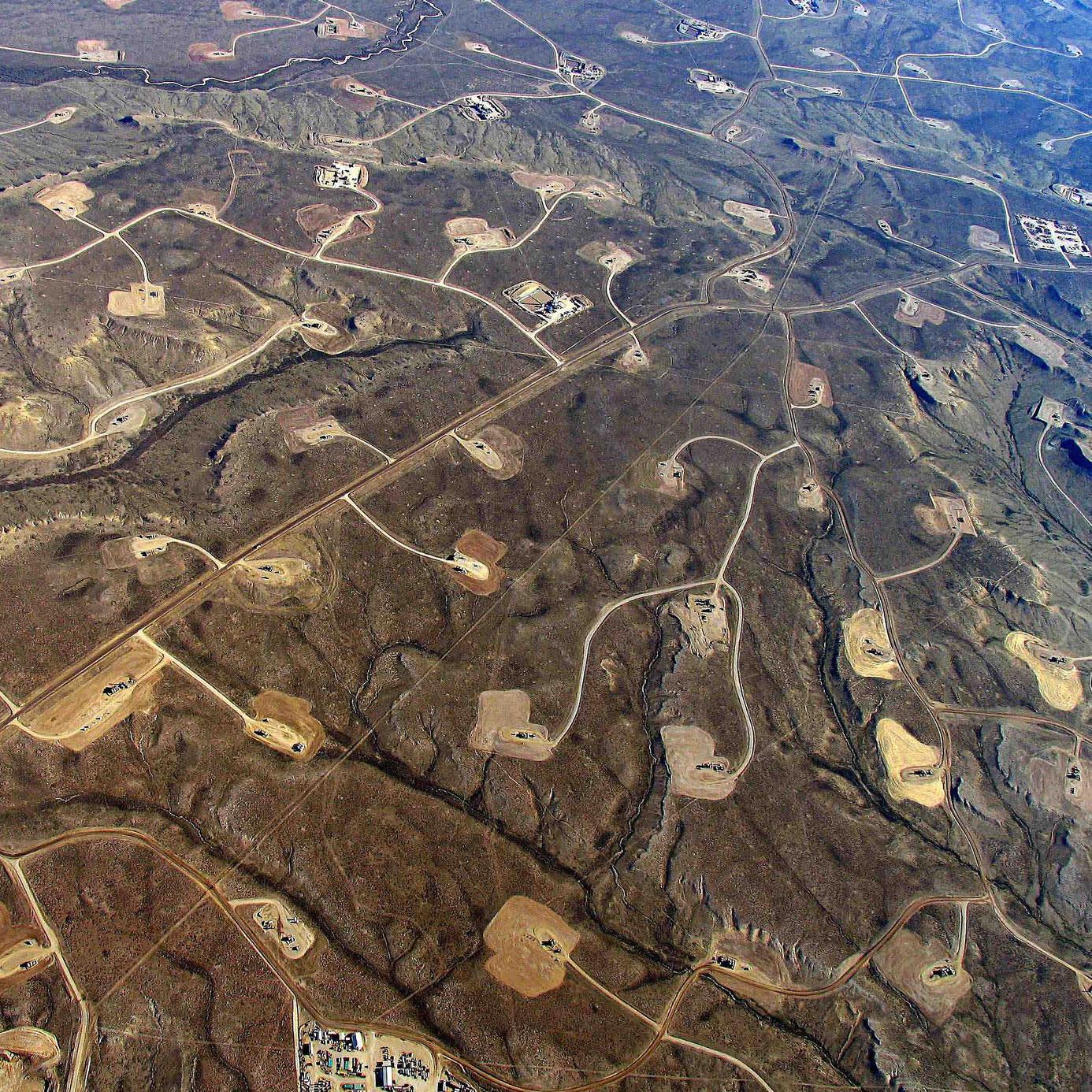 fracking-sfupamr-by2.0.jpg