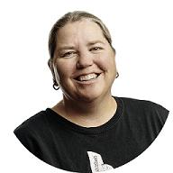 Kate White, Yukon NDP Leader