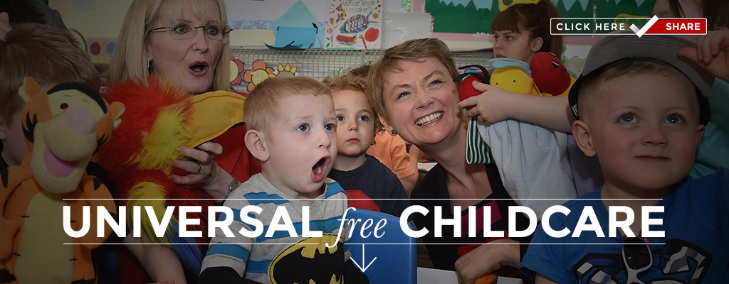 12_Universal_free_childcare.jpg