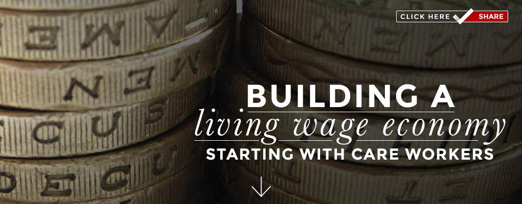15_living_wage.jpg