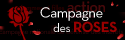 CampagneDesRoses_125x40.png